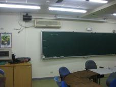 台东大学-台湾-m82****25
