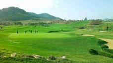 青岛国际高尔夫-青岛国际高尔夫俱乐部-青岛-柠吖柠檬