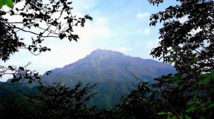 神雾山风景区5