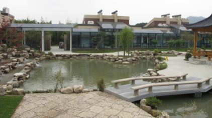博物馆 058