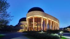 加拿大文明博物馆