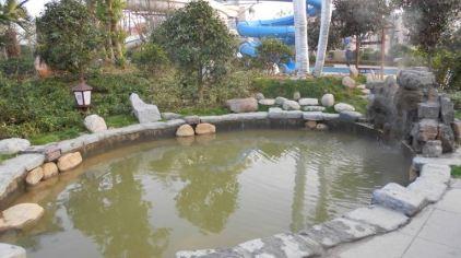 鄢陵花溪温泉6