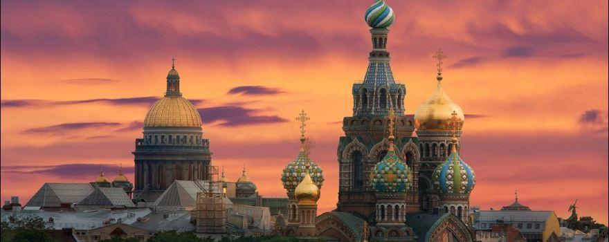 「聖彼得堡」的圖片搜尋結果
